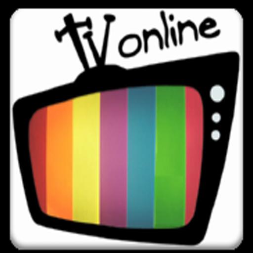 Baixar TV online Play para Android