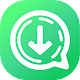 Download Status Saver For Whatsup : Save & Share Status For PC Windows and Mac