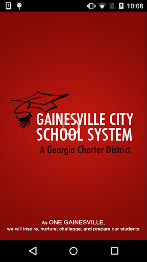 Gainesville City School System
