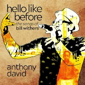 Hello Like Before: The Songs Of Bill Withers