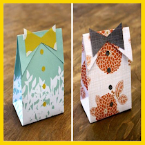 Crafts Gift Box Ideas - screenshot thumbnail 06