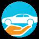 Vehicle Management APK