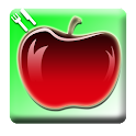 Calories Calc-Weight loss icon