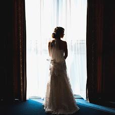 Wedding photographer Aleksey Shramkov (Proffoto). Photo of 01.08.2016