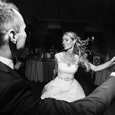 Fotógrafo de bodas Evgeniy Maldovanov (Maldovanov). Foto del 04.05.2017