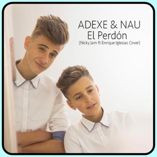 Adexe y Nau Tú Y Yo