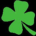 Gerador de Loterias icon