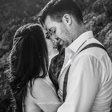 Fotógrafo de bodas Melba Estilla (melestilla). Foto del 30.05.2017