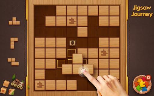 Block Puzzle 4.0 screenshots 14