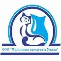 Молочные Продукты Урала icon