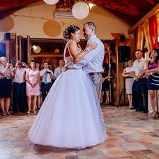 Esküvői fotós Zsombor Szőlősi (szolosizsombor). Készítés ideje: 16.09.2015