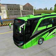 Livery Subur Jaya icon
