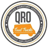 Food Trucks QRO