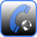 RocketDial Language Pack2 icon