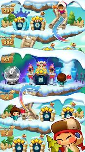 Monster Busters: Ice Slide 5