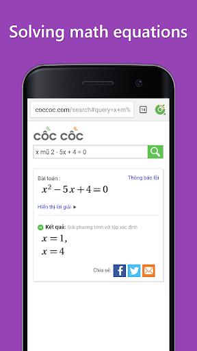 Cu1ed1c Cu1ed1c Browser  6