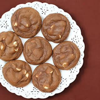 Baileys Cookies Recipes.
