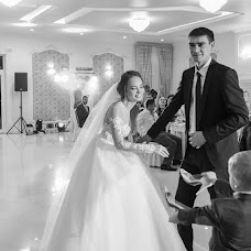 Wedding photographer Tatyana Uzun (Tanyas). Photo of 20.02.2017