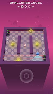 Sky Trek: Escape Puzzle! 3