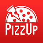 PizzUp icon