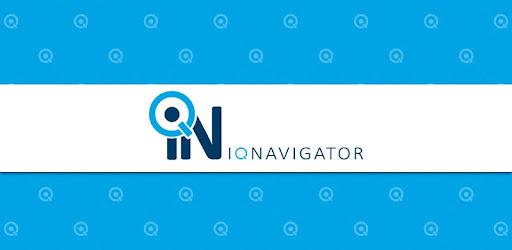 iqnavigator augustus