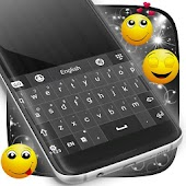 Keyboard for HTC One M9