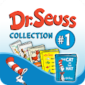 Dr. Seuss Book Collection #1 icon