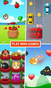 Game Crazy Children's Dentist Simulation Fun Adventure APK for Windows Phone