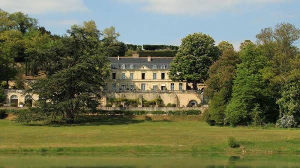 Domaine Des Bidaudieres