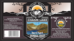 Front Range Chasm Lake Russian Imperial Stout