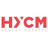 HYCM Mobile