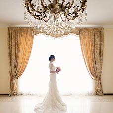 Wedding photographer Olga Laznikova (4ina). Photo of 30.03.2014