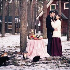 Wedding photographer Furka Ischuk-Palceva (Furka). Photo of 02.06.2015