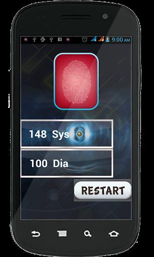 玩免費娛樂APP 下載いたずら血圧チェック app不用錢 硬是要APP
