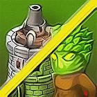 Dash or Defend icon