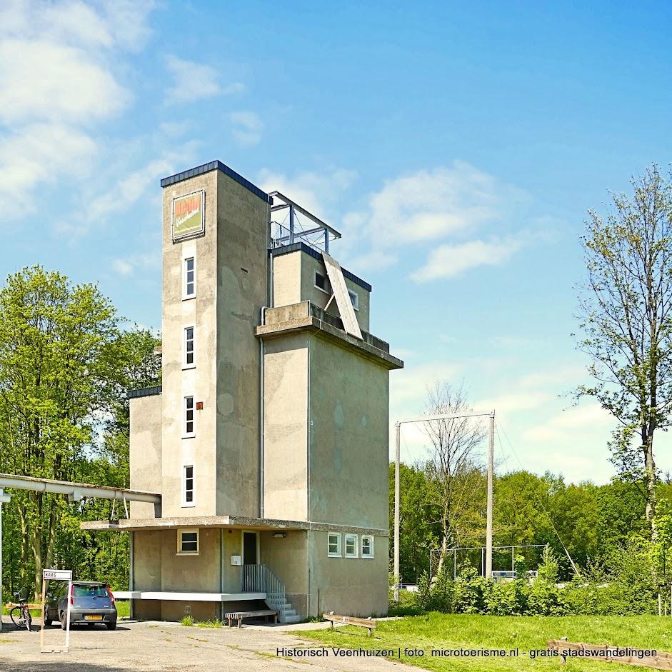 Aangeboden door: Stichting Microtoerisme InZicht Fotoblog Veenhuizen Kaaslust Puur Eerlijk proeflokaal kaasfabriek