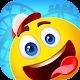 Emojinaria - emoji spel