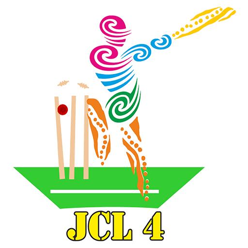 Jain Champions League