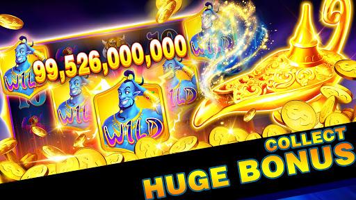 Lotsa Slots - Free Vegas Casino Slot Machines 3.84 screenshots 2