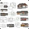 com.houseplans99