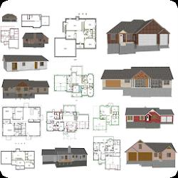 House Plans Idea