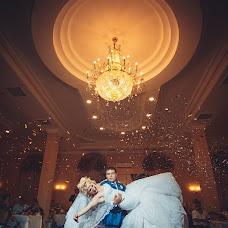 Wedding photographer Oleg Kozlov (kant). Photo of 19.10.2014