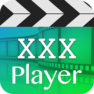 XXX Full HD Video Player 2018 - náhled