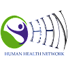 Human Health Network