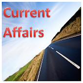Current Affairs 2018