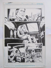 Photo: Issue #8 Page 3 $60