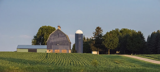 USDA Invests Over $11 Million in Research for Small and Mid-Sized Farms
