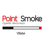 Point Smoke Villabé