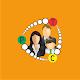 Download PTC Circle Admin For PC Windows and Mac