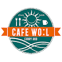 CAFE WOːL icon